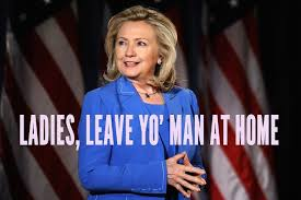Beyonce New Album Meme - beyonce lyrics political portraits flawless meme spin