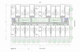 multi unit floor plans townhouses multi unit developments house plans and designs luxamcc