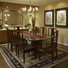 dining ideas impressive dining table runners and placemats india