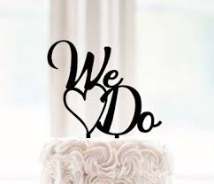 we do cake topper new products thecherryontopshop