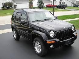 2002 jeep limited 2002 jeep liberty strongauto