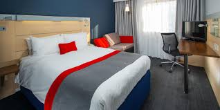 holiday inn express exeter m5 jct 29 hotel by ihg