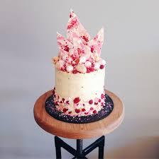 white chocolate cake recipe shard katherine sabbath cakes