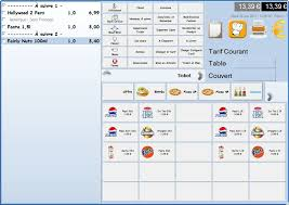 logiciel gestion cuisine gad restaurant tlcharger logiciel gestion cuisine biokamra com