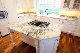 granite countertops with white cabinets granite countertops with white cabinets white granite with white