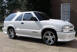 lexus rims perth milanni wheels u0026 tires authorized dealer of custom rims