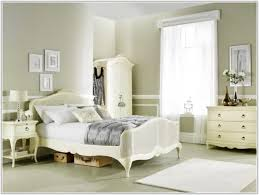 White French Bedroom Furniture Sets by White French Chateau Bedroom Furniture Bedroom Home Decorating