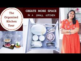 how to organize indian kitchen cabinets organized kitchen cabinets drawers how to organize