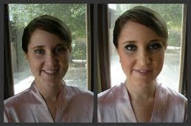 cheap makeup artist temecula makeup artist eyelash extensions airbrush tanning