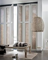 how to rock burlap in home décor 27 ideas digsdigs