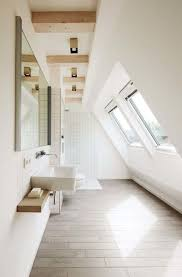 attic ideas 16 awesome attics that will make you rethink your space