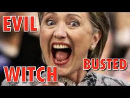Meme Evil Laugh - hillary clinton evil laugh compilation uncensored youtube