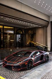 lamborghini aventador split in half 22 best cars images on pinterest car luxury and car paint jobs