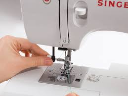 3321 talent singer sewing