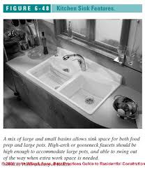 kitchen and bath faucets faucets guide to choosing kitchen bathroom faucets