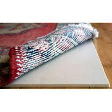 Non Slip Rug Pads For Laminate Floors Foam Rug Roselawnlutheran