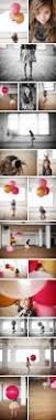 19 best balloons u0026 kid images on pinterest photography big