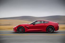 zo7 corvette the corvette z07 could get the turbo v8 from the cadillac