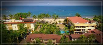 merak putih the jayakarta villas anyer beach resort boutique suites u0026 spa in