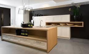 100 german kitchen designs 71 contemporary kitchen design