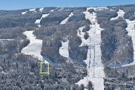 Vail Mountain Map Video 416 Forest Road Luxury Ski In Vail Mountain 1 18 Sec Vail