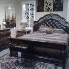 Winchester Bedroom Furniture by Royal Furniture Winchester Furniture Stores 7200 Winchester