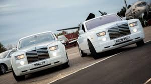 Top 10 Wedding Cars In U K Mme Prestige