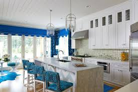 Lighting Ideas For Kitchens Let There Be Light Trendy Kitchen Lighting Ideas