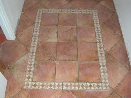 Tucson Bathroom Remodel Flooring Tucson Remodeling Contractor Kitchen Remodeling