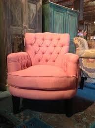 cornerstone home interiors the picadilly chair from cornerstone home interiors one of the