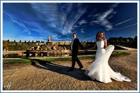 www wedding comaffordable photographers chicago wedding photographers top wedding photographer