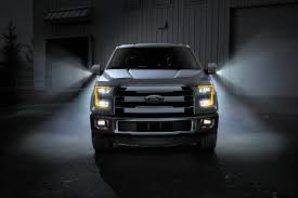 Popular Ford Models Best Selling Vehicles By State