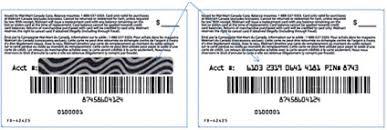 cineplex online walmart gift cards gift certificates walmart canada