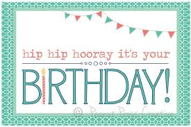 free electronic birthday cards friendship free e birthday cards for him also free birthday