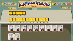 math riddle game android apps on google play