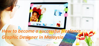 home based graphic design jobs malaysia how to become a successful freelance graphic designer in malaysia