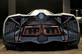 how much is a lamborghini egoista lamborghini egoista concept car finds home in italy autocar