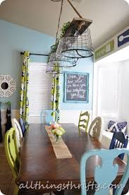 Sherwin Williams Light Blue 25 Dreamy Blue Paint Color Choices Pretty Handy
