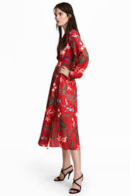 dresses shop women u0027s dresses online h u0026m ca