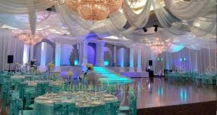 sweet 16 decorations cool sweet sixteen decoration modern stage linens flowers quince