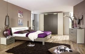 couleur chambre à coucher adulte couleur tendance pour chambre coucher deco chambre a coucher adulte