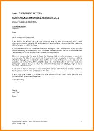 cover letter for part time job after retirement mediafoxstudio com