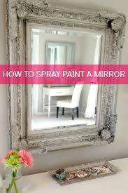 10 spray paint tips what you never knew about spray paint like