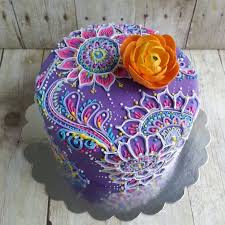 cake designs best 25 henna cake ideas on henna cake designs
