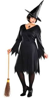 Size 3x Halloween Costumes Wicked Witch Elphaba Oz Size Halloween Costume Womens