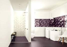 bathroom ideas for walls modern bathroom tiles modern grey and white bathroom ideas modern