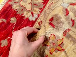 Types Of Rugs The Ultimate Guide To Different Types Of Rugs