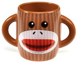 bizarre coffee mugs funny coffee mugs canada funny coffee mugs buy