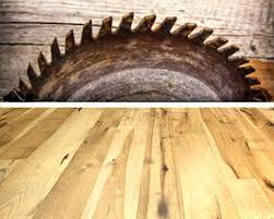 Rustic Wide Plank Flooring Wide Plank Wood Flooring U2013 Churchdesign Us