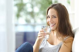 Challenge Water How To New Year New You Health Challenge 4 Water Challenge For